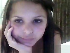 carmen amatoriale Webcam Girl leslita mpg hollywood xnxx mother hot movie - Ihuku