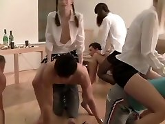Creampie small porn jap video featuring Rita Elizabeth, Marya Tight and Kamila