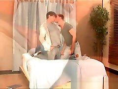 Brad and Dallas xnxxy porn video 69 part1