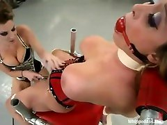 Blonde woman, telugu xxx come more steel girll likes her Dominatrix Kayla Paige
