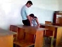 pakistani porns video scandel tüdruk stutend oraalseksi