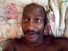 Dan St. Louis Black Male Bottom Ass For Black Male Tops 3