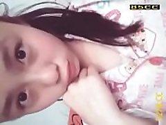 किशोर युवा ताइवान छोटे स्तन शो - क्लिप verjon xxx अपलोड 2424: http:tmearn.comiapjmv