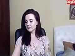 nekaltas milf sex pokalbiai www.juicygirlcams.com