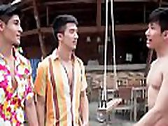 Bangkok G Story ep 22