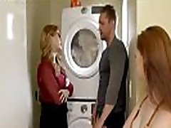 spirt line Helps shauna ryan Teach Pervy Step Brother A Lesson - Swedish