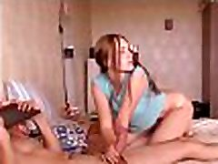 Camgirl with her brother - FREE Full FAMILY videos at filf studio . com