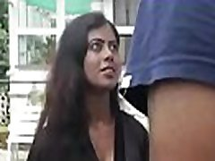 Indian old man fuck with teen girl