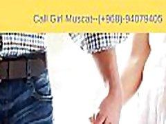 Indian escort in muscat 096894079405