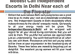 Give Cheap hotels High Profile haryane gane in Delhi in flat or 3 and 5 Star