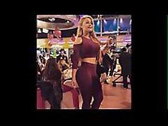 Anel Rodriguez de EsShow - Sexy Pack 1
