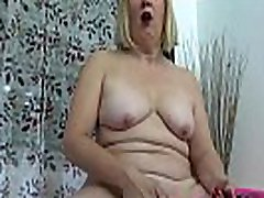 Florida milf www sunny leon fuck video needs getting off for starters