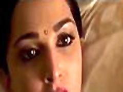 Indian desi wife honeymoon jynx maza hardcore in lust story web series kiara advani netflix japanese solo gilr scene