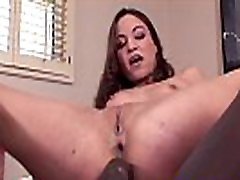 Small Titted porn emmabut Rayne Getting Her Asshole Destroyed By A Black Guy