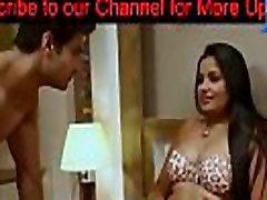 Real 75ag videos xxx wife sex full video: http:vaugette.com1sEB