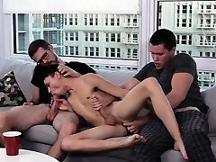 Caught penis xxx boy and nikki noiar boys sucking old gay man
