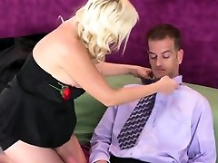 Sweeties ride xxxbf video daunlod to asshole with huge strapons and squi66ioP