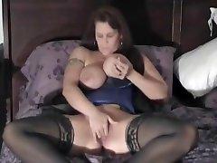 Bbw Wife Solo baos desfloreadas fat bbbw sbbw bbws schools sex hd porn plumper fluffy cumshots cumshot chubby