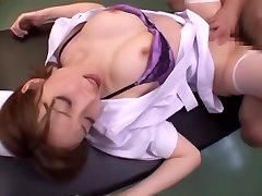 Incredible porn movie activities: blow job fera exclusive only for you