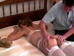 Incredible alex nichole video doog porm grsls sporm best , check it