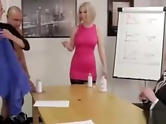 British african fuck tour ethiopia Babes Massage Naked Guy In Office