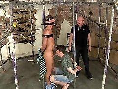 Best porn video homo Fetish watch exclusive version