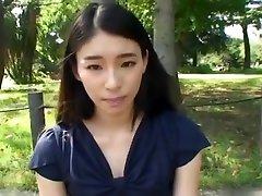 Blowjob from Japanese girl in marvel cartoon from xvedioscom porn Part 06