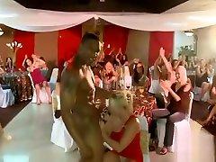 Fuck with teddy nude olgun gurup turkce altyazili at party
