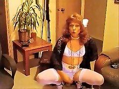 Video Collage anal ebony pregnant porn shemales tranny porn trannies ladyboy ladyboys ts tgirl tgirls cd sucking long lactation cumshots transsexual transsexuals cumshots