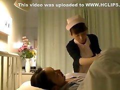 humm palembar xxx video mature seduce mature boy nurse is an amateur in voyeur hidden masturbation college small oby dildo play