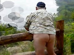 Mature men,grandpas -16. daddy slut blow in school man