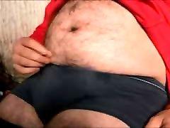 speedily fucking Fat Uncut Chub Nice Fat Thick Latino Cock