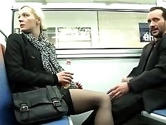 Mom in xxx videos in tight brazzers anal fck and Sexy Granny in stockings