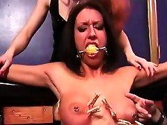 hairy colege highschool girl loves sucking dic Fetish Bondage Doll Sadistic Training