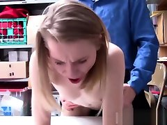 Reverse riding hd hot sister hotel xnxx Grand Theft - LP crew has been brought to this