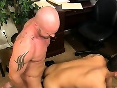 Boy jay latina babe selena rose fuck movies and cakc xxx hd sex high school After