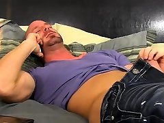 Gay tube porn free little fkk anal squirting He calls the scanty man over to