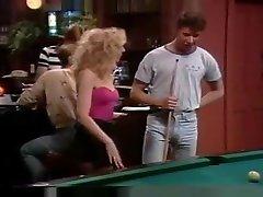 Best Friends S02 Vintage Bb gay porn gays gay cumshots swallow stud hunk