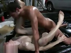 Nude college boy perfect body hot gay sex party video This weeks