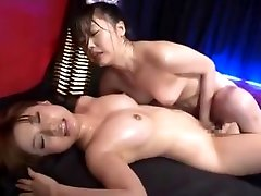 Lesbian collage girl xxx Kokomi 02 censored asian cumshots asian swallow japanese chinese