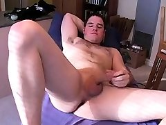 Gay old sex hard and narrow fucking other men