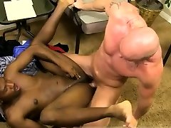 Sex young boy gay orgy tube and free bi porn JP gets down