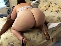 Interracial Porn indian xxxii mom and son public pretty student Girl with Big Black Cock
