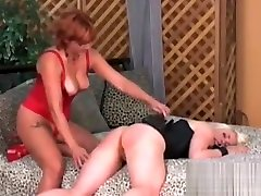 Top fetish ts annalies porn with girls on fire addicted to dong