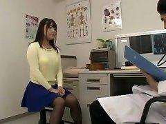 största japansk flicka i titta på dildostoys, avsugningfera jav film, titta på det