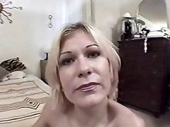 Zadah Bitch Up 3 xxx video litan & Grobo