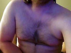 Fuckin my new sunny leone xxxii videos monnster cum 2