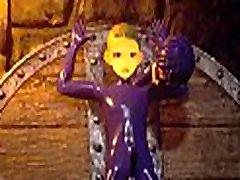 Monster Girl kolej desi sex net Slime Girl