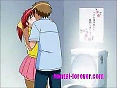 cartoon hentai sex hentai-forever.com