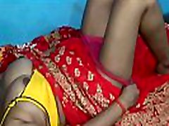 Party girl indian forced by this sex in guesthouse